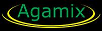 Cebula obrana Agamix